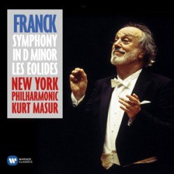 covers/788/franck_symphony_in_d_1490272.jpg
