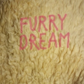covers/788/furry_dream_12in_1481183.jpg