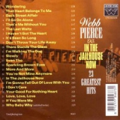 covers/788/in_the_jailhouse_now_845290.jpg