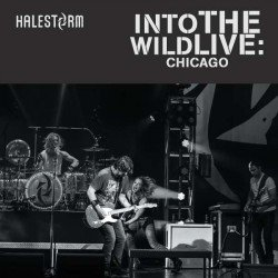 covers/788/into_the_wild_livechicago_1490270.jpg