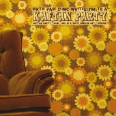 covers/788/kaftan_party_lp_1456544.jpg