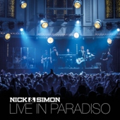 covers/788/live_in_paradiso_cddvd_1492416.jpg