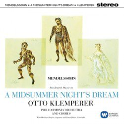covers/788/mendelssohn_a_midsummer_nights_deream_1490503.jpg