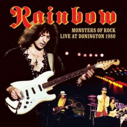 covers/788/monsters_of_rock_live_at_1490183.jpg