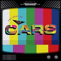 covers/788/moving_in_stereo_the_best_of_the_cars_1470528.jpg
