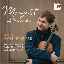 covers/788/mozart_with_friends_1489584.jpg