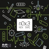 covers/788/nox_tape_1493800.jpg