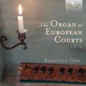 covers/788/organ_at_european_courts_1492112.jpg
