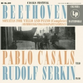 covers/788/pablo_casals_plays_beetho_1493173.jpg