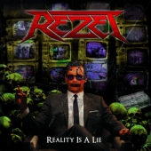 covers/788/reality_is_a_lie_1493155.jpg