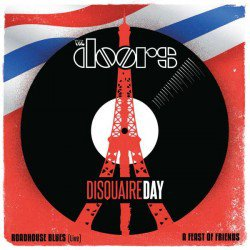 covers/788/rsd_disquaire_day_roadhouse_blues_a_feast_of_friends_single_1489968.jpg