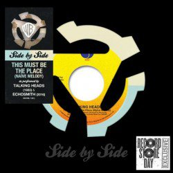covers/788/rsd_this_must_be_the_place_7_single_single_1489981.jpg