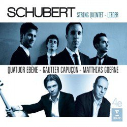 covers/788/schubert_string_quintet_no_956_for_two_cellos_lieder_1481306.jpg