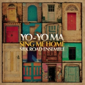 covers/788/sing_me_home_1492724.jpg