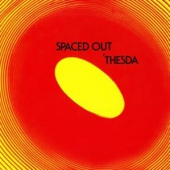 covers/788/spaced_out_ltdreissue_1492302.jpg