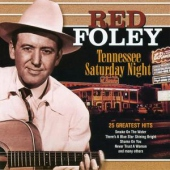 covers/788/tennessee_saturday_night_840752.jpg