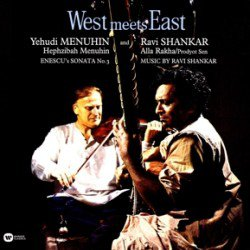 covers/788/the_menuhin_century_west_meets_east_1472646.jpg