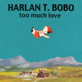 covers/788/too_much_love_1492150.jpg