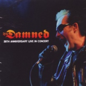 covers/789/35th_anniversary_tour_1494528.jpg