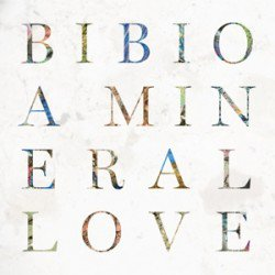covers/789/a_mineral_love_1502252.jpg
