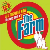 covers/789/all_together_now__the_very_best_of_farm_478130.jpg