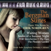 covers/789/bergman_suites_1494648.jpg