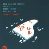 covers/789/climate_change_1347805.jpg