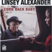 covers/789/come_back_baby_1081441.jpg