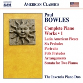 covers/789/complete_piano_works_1_1494649.jpg