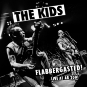 covers/789/flabbergasted_live_at_lp_1352357.jpg