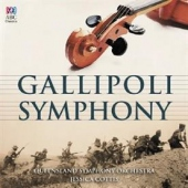 covers/789/gallipoli_symphony_1494257.jpg