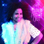 covers/789/girls_night_out_951948.jpg