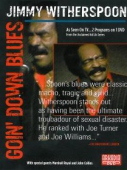 covers/789/goin_down_blues_1115544.jpg