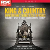 covers/789/king_amp_country_shakespea_1494190.jpg