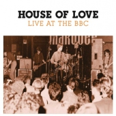 covers/789/live_at_the_bbc_805503.jpg