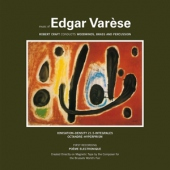 covers/789/music_of_edgar1_ltd_1494341.jpg