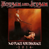 covers/789/no_place_for_disgrace_1494535.jpg
