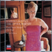 covers/789/other_mozartthe_songs_1494433.jpg