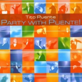covers/789/party_with_puente_1494465.jpg