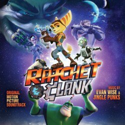 covers/789/ratchet_clank_ost_1491083.jpg