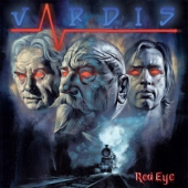 covers/789/red_eye_1494367.jpg