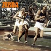 covers/789/second_tour_810535.jpg