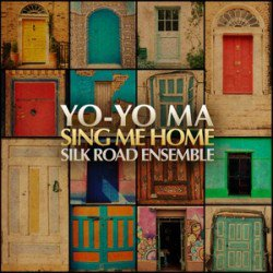 covers/789/sing_me_home_1491206.jpg