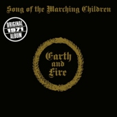 covers/789/song_of_the_marching_804926.jpg