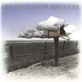 covers/789/stormy_monday_blues_804567.jpg