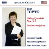 covers/789/string_quartets_no3_amp_5_1494650.jpg