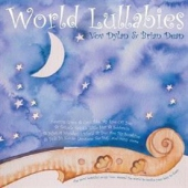 covers/789/world_lullabies_1494244.jpg