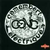 covers/79/camembert_electrique_gong.jpg