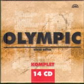 covers/79/olympic_393712.jpg