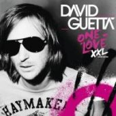 covers/79/one_love_xxlxmaslimited_cddvd_guetta.jpg